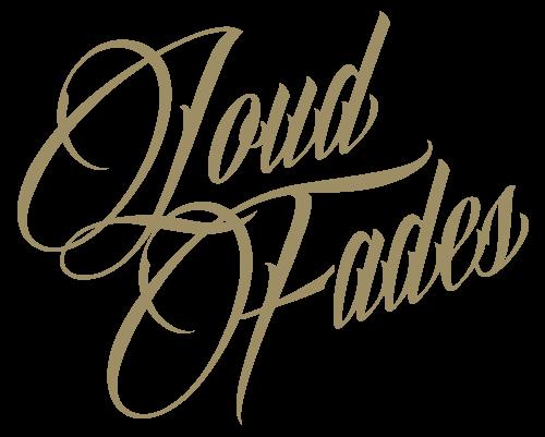 Loud Fades